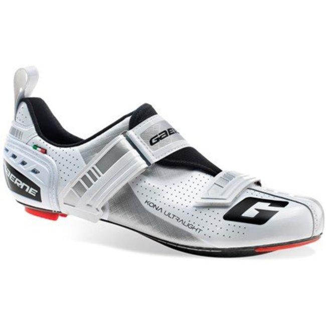 Gaerne Gaerne Kona Triathlon cycling carbon shoe