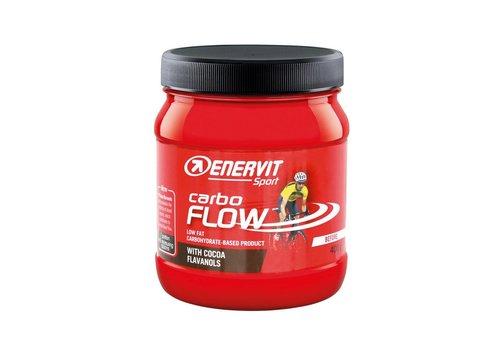 Enervit Carboflow (400gr)