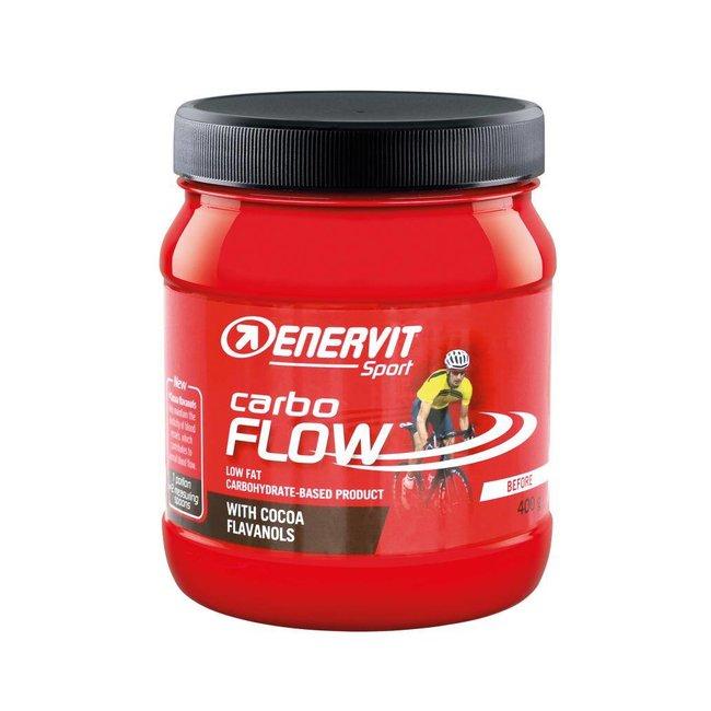 Enervit Enervit Carboflow (400gr)