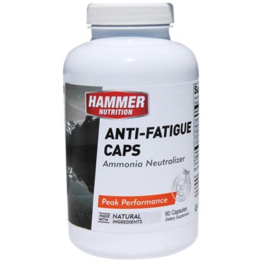 Hammer Anti-Fatigue Caps (90 Capsules)