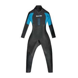 AthleteSportsWorld.com Rent wetsuit children