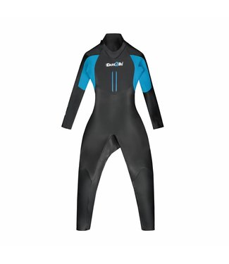 AthleteSportsWorld.com Rent wetsuit children