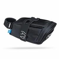 thumb-PRO Saddlebag (with strap)-1