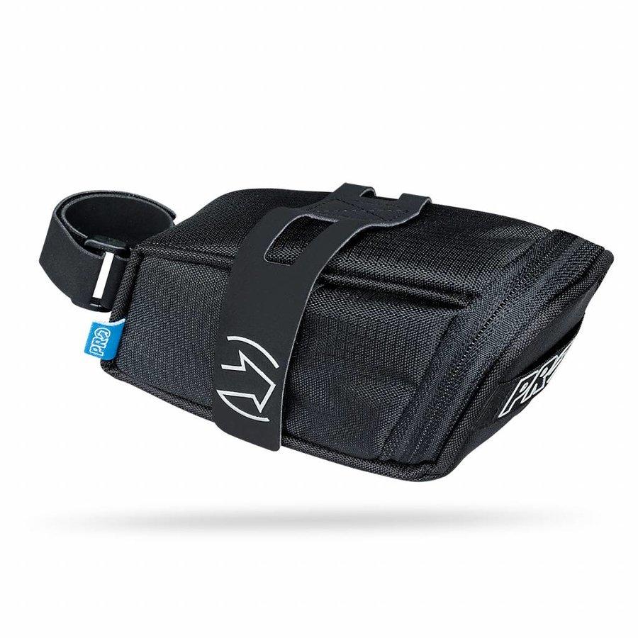 PRO Saddlebag (with strap)-1