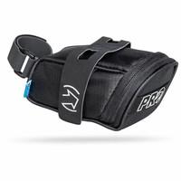 thumb-PRO Saddlebag (with strap)-2