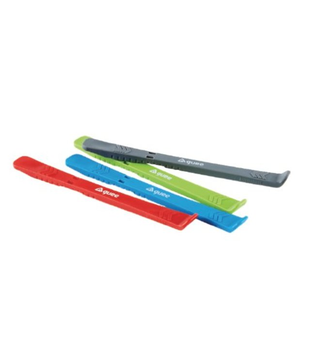GUEE Guee Tire levers (2 pieces)
