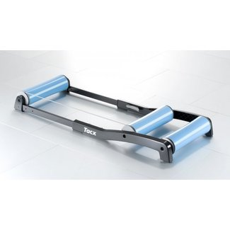 TACX Tacx Rollentrainer Antares T1000