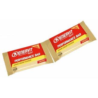 Enervit Enervit Performance Energiereep (2x30gr)