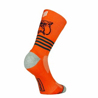 Sporcks Bouledogue orange