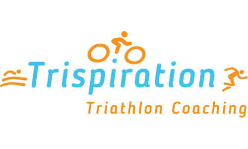 Trispiration Triathlon Team