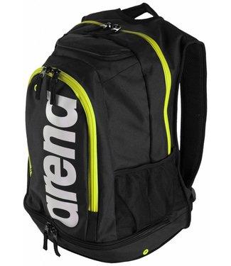 Arena Fastpack Core sac à dos