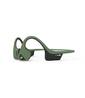 Aftershokz TREKZ AIR Forrest Green