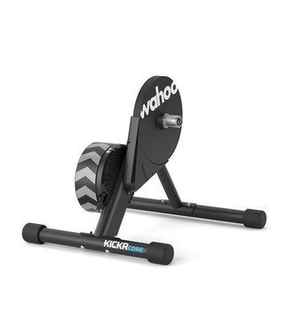 Wahoo Fitness Wahoo Core Smart Trainer (2018)