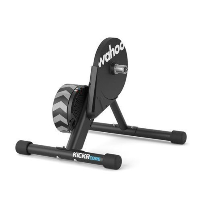 Wahoo Fitness Core Smart Trainer (2018)