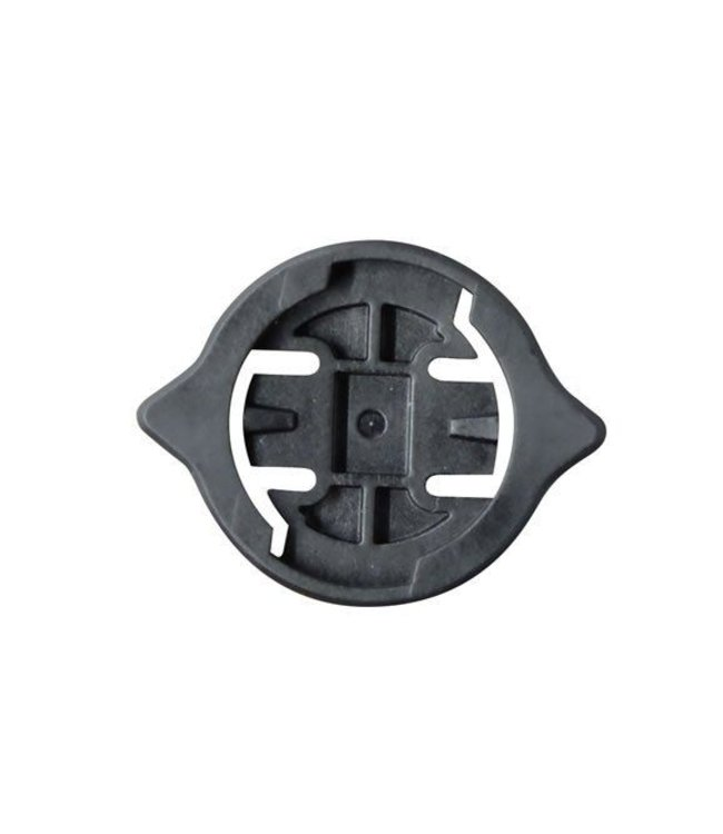 Wahoo Fitness Adaptateur Wahoo Element pour support Garmin