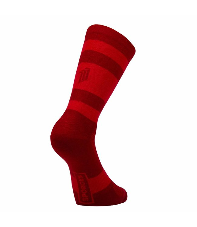 Sporcks Sporcks San Pelegrino Red (Merino) - Invierno