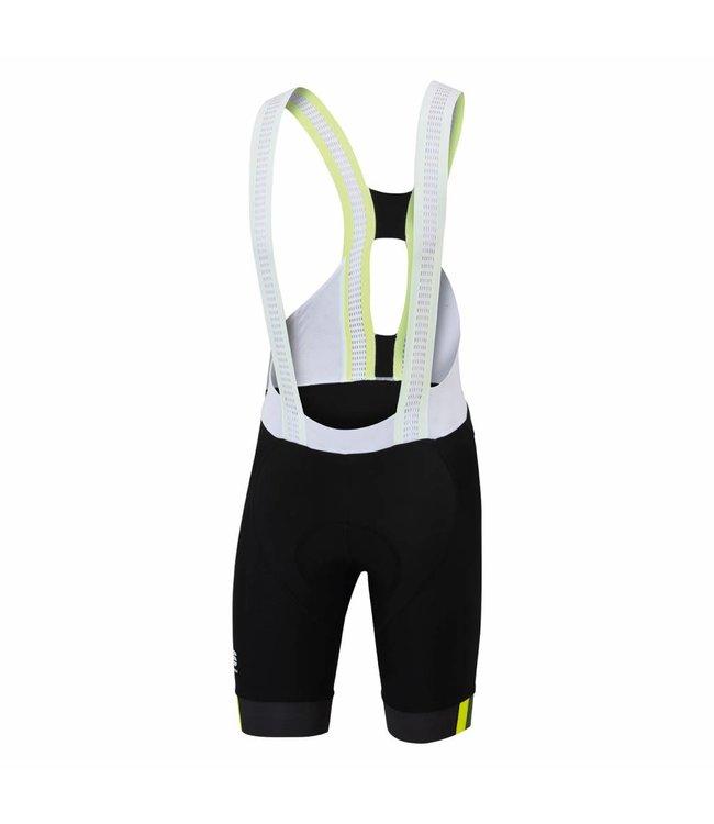 Sportful Sportful Bodyfit Pro Ltd Bib Short