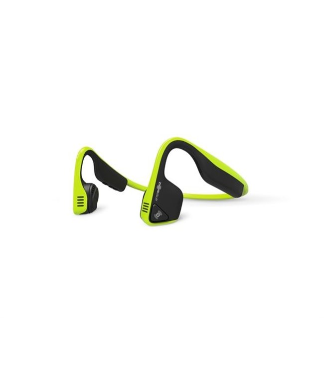 Aftershokz Aftershokz TREKZ TITANIUM Ivy Green