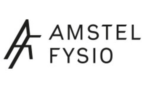 AmstelFysio