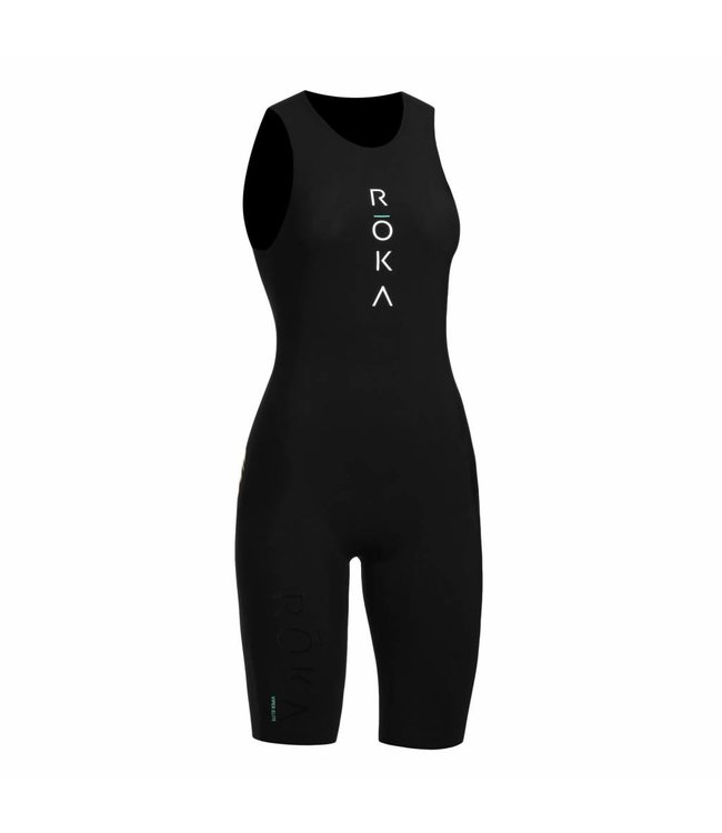 ROKA ROKA Women's Viper Elite Swimskin