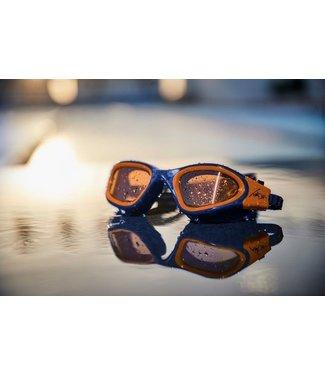 Zone3 Vapour Zwembril met revo lens