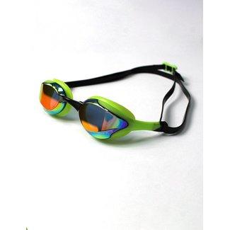 Zone3 Zone3 Volare Streamline zwembril