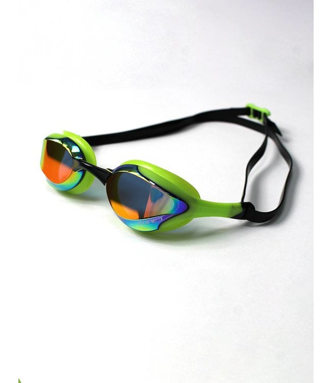 Zone3 Zone3 Volaire Streamline swimgoggles