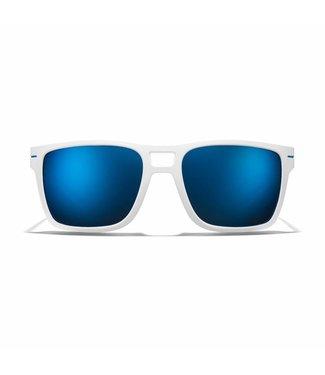 ROKA ROKA Kona Sonnenbrille