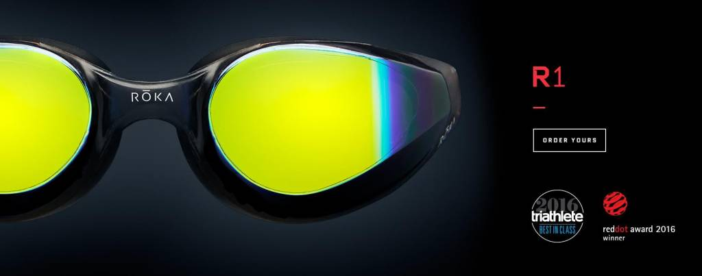 Hoe kies je de beste zwembril voor jou?