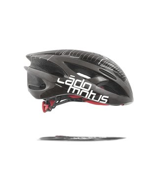 Cádomotus Cadomotus Delta bicycle helmet Antracite