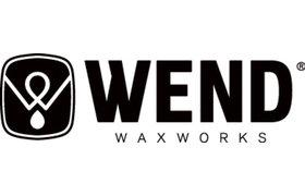 Wend Waxworks