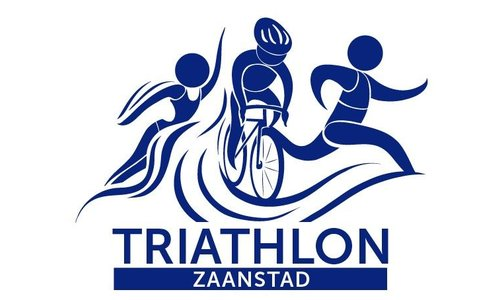 Triathlon Zaanstad