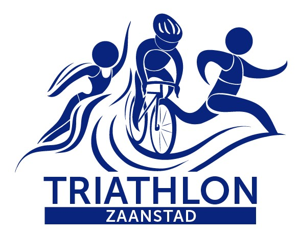 Triathlon Zaanstad