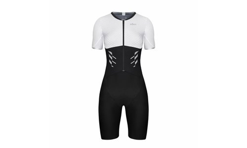 Trisuit ladies
