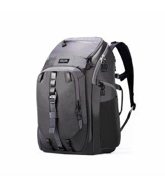 ROKA ROKA Transition Backpack