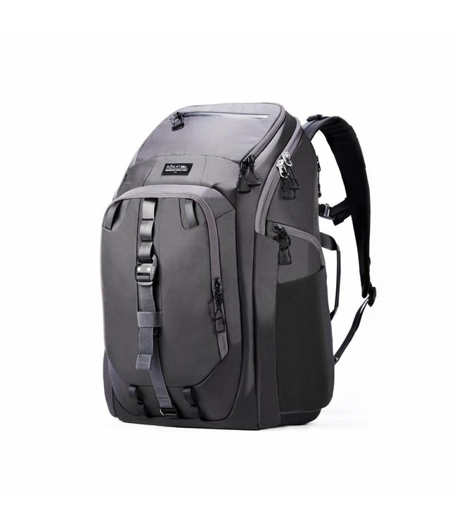 ROKA ROKA Transition Backpack