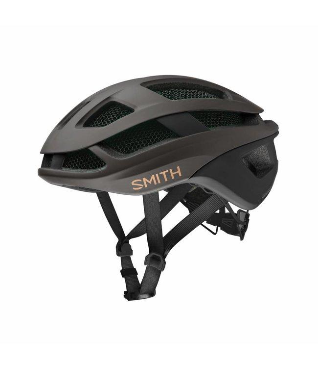 77c7e8bf41 Casco Smith Trace Mips Ciclismo Antracite - AthleteSportsWorld.com ...