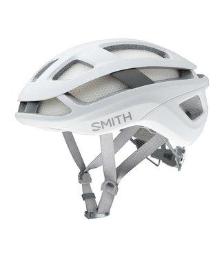 SMITH Casco bici Smith Trace MIPS Bianco