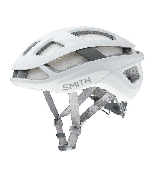 SMITH Smith Trace MIPS bike helmet White