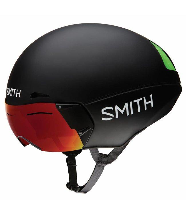 SMITH Casco da bicicletta Smith Podium TT Time trial