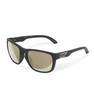 Kask Koo Kask Koo California gafas de ciclismo negro mate