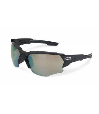 Kask Koo Kask Koo Orion Cyclingglasses Black Matt