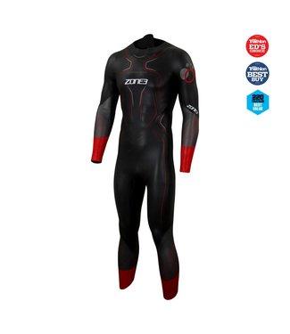 Zone3 Zone3 Aspire wetsuit Heren
