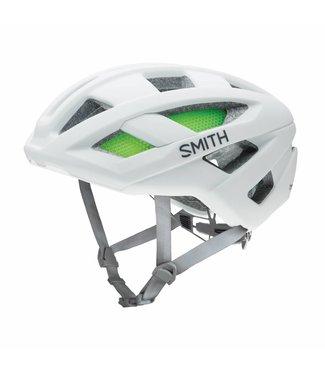 SMITH Casco da bicicletta Smith Route Bianco
