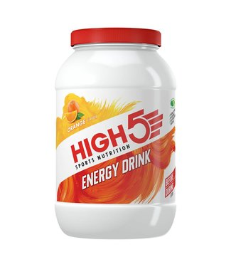 High5 High5 2: 1 Energy Source (2,2 kg) Boisson Energetique