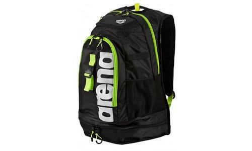 Backpack for job training
