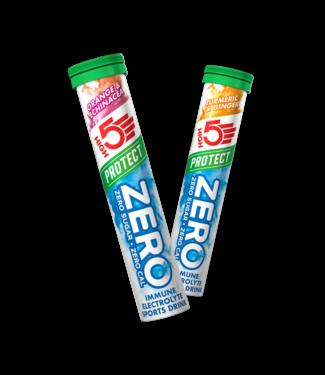 High5 High5 Zero Protect Hydration mit Pflanzenextrakt