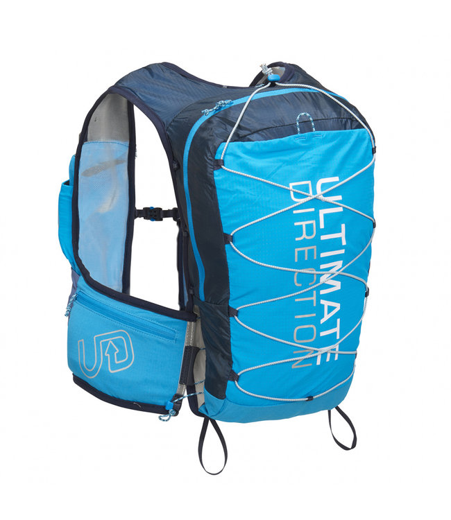 Ultimate Direction ULTIMATE DIRECTION MOUNTAIN VEST 4.0