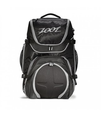 Zoot Zoot Ultra Transition Bag 2.0