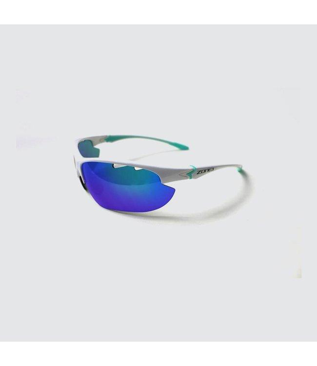 Zone3 Ultra Speed Tri sports glasses